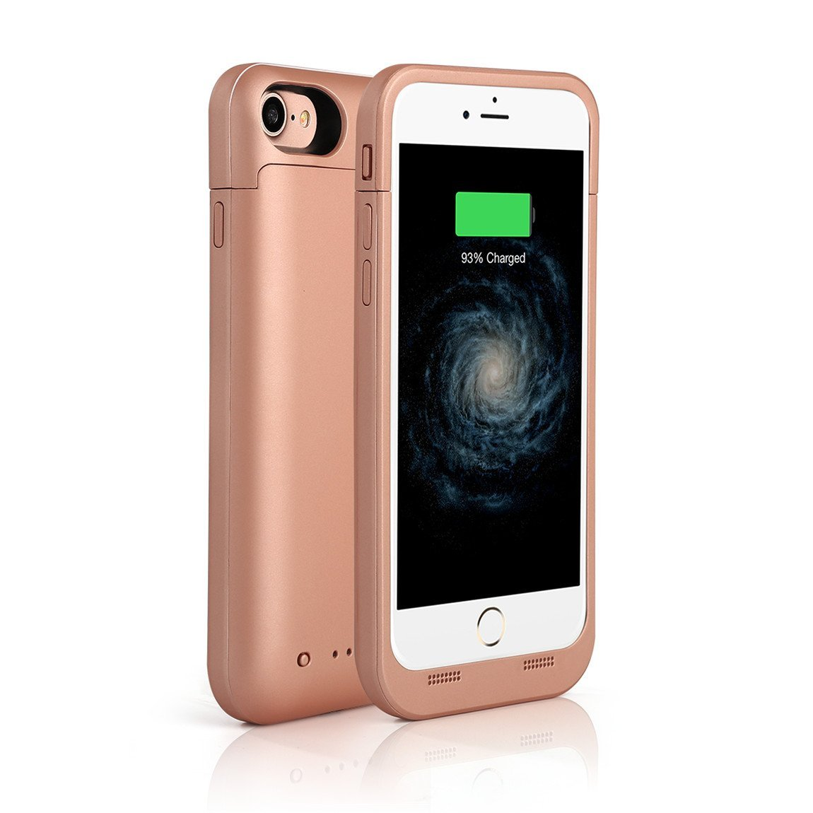 half off edb9f c55e8 Cases :: Other Cases :: 4500mAh Power Bank Battery Case Cover for ...